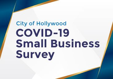 COVID-19 Small Business Survey