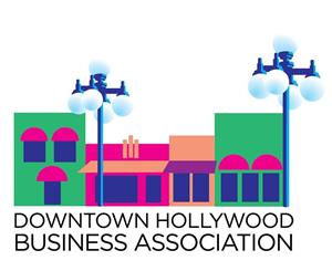Downtown Hollywood Business Association