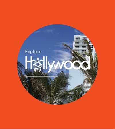 Explore Hollywood Update 1