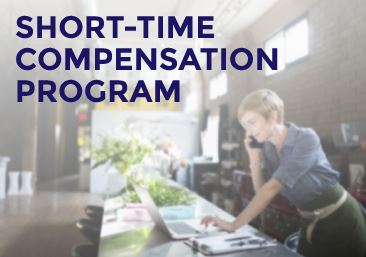 Short Time Compensation Program