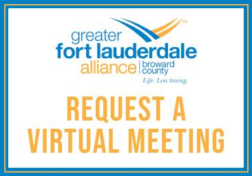 GFLA - Request A Virtual Meeting